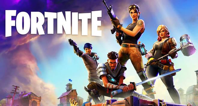 fortnite minecraft youtube