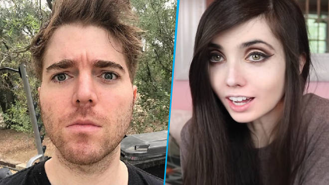 Eugenia Cooney Shane Dawson Documentary