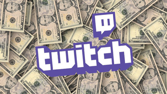 How to earn money on Twitch