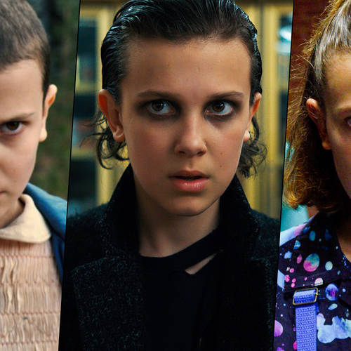 Stranger Things season 4: Release date, spoilers, cast, news and