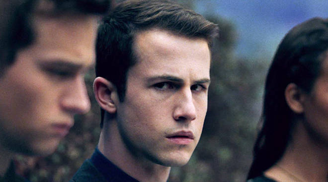 13 Reasons Why will end with season 4 on Netflix