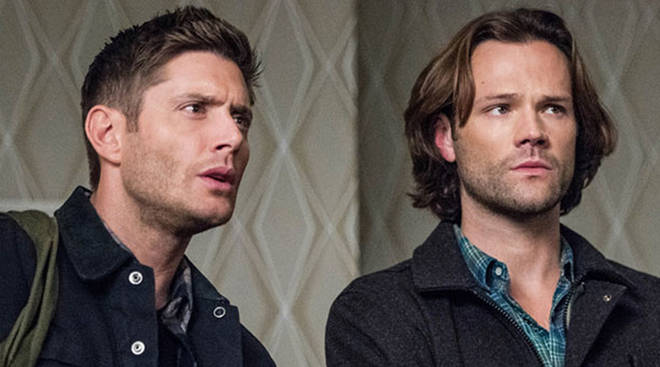 Could Supernatural return for another two seasons?