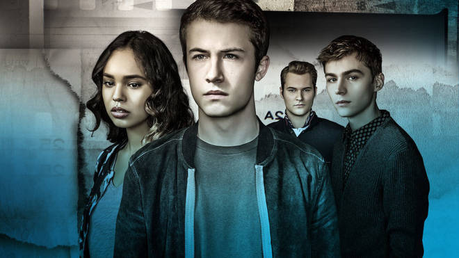 13 Reasons Why season 4 - release date, cast, trailer