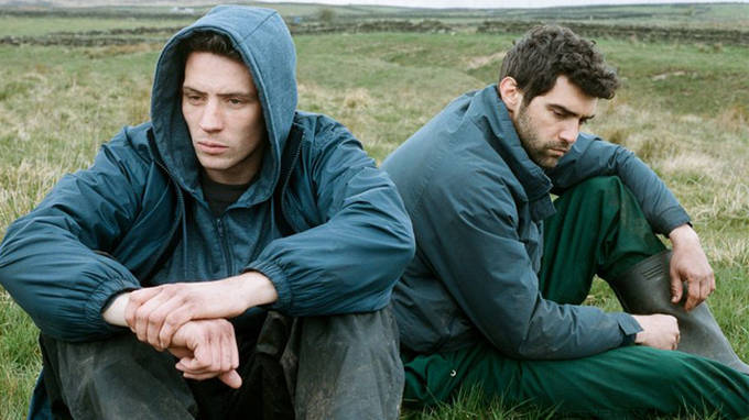 GodS Own Country 2019 Stream