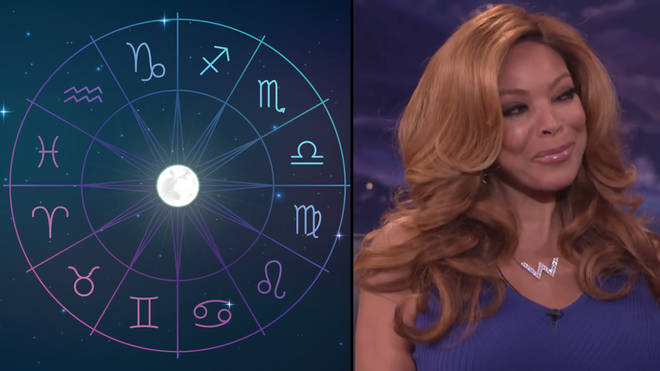 QUIZ: Tell us your star sign and we'll roast you - PopBuzz