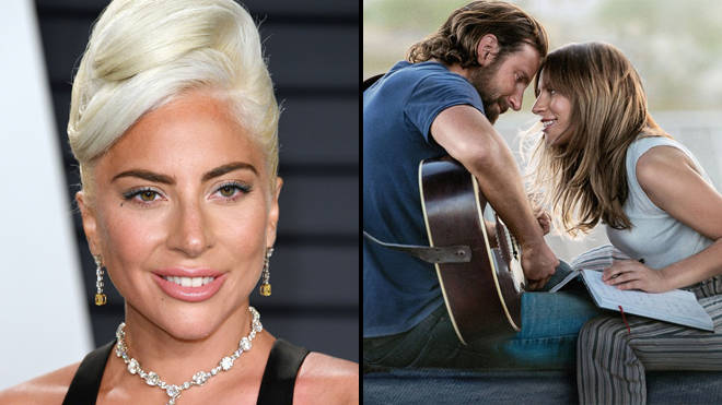 "Lady Gaga faces lawsuit for ""ripping off"" another song with &squot;Shallow&squot; from A Star Is Born"