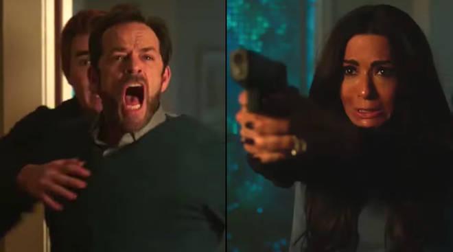 Riverdale Season 2 Episode 21 Judgment Night Promo