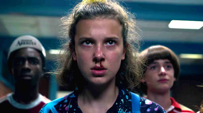 Stranger Things 4: Could Eleven become a villain?