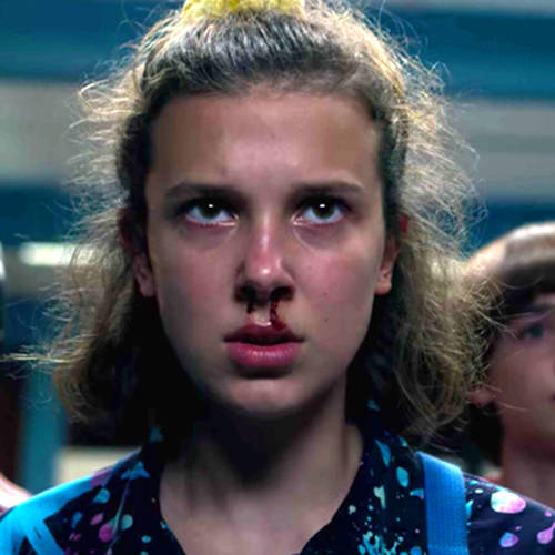 Stranger Things 3: Fans blame Suzie for Hopper and Billy