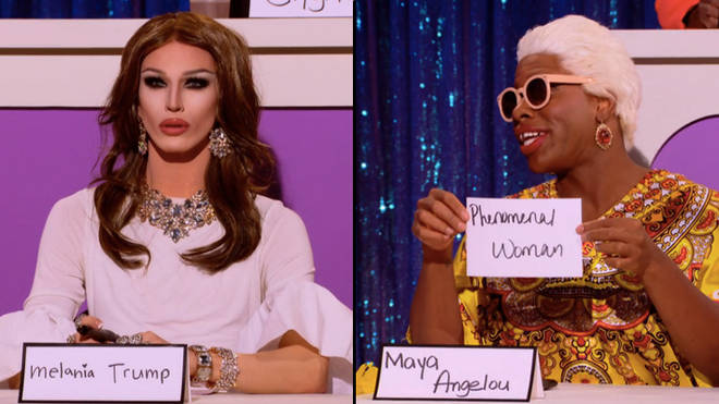 Aquaria and Monet