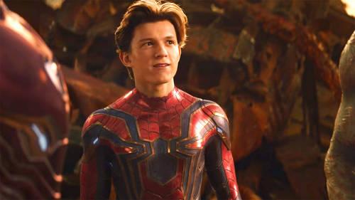 Here's How To Make 'I Don't Feel So Good' 'Avengers: Infinity War