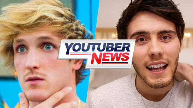 youtuber news 4 may