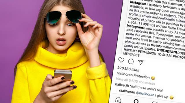 Social Media - Internet - PopBuzz