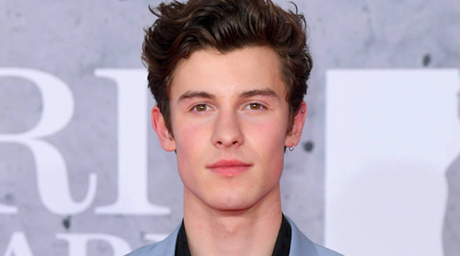 Shawn Mendes has addressed his old problematic tweets at a Q&A