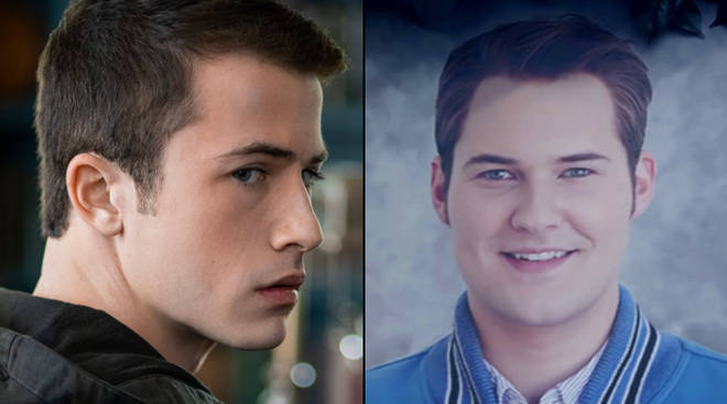 When is 13 Reasons Why coming out on Netflix? Here are the release times