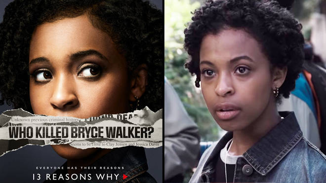 Who plays Ani in 13 Reasons Why season 3? Grace Saif joins the cast