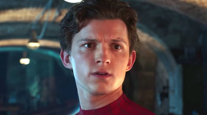 Tom Holland will reportedly return for at least one more solo Spider-Man film