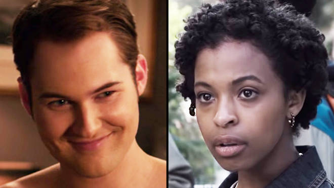 13 Reasons Why fans are outraged by Bryce and Ani's relationship in season 3