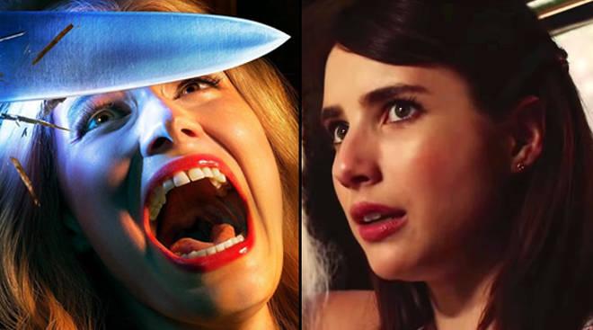 when will american horror story season 8 be on hulu