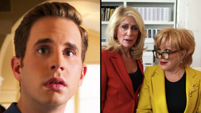 The Politician season 2: Release date, cast, trailer and everything we know