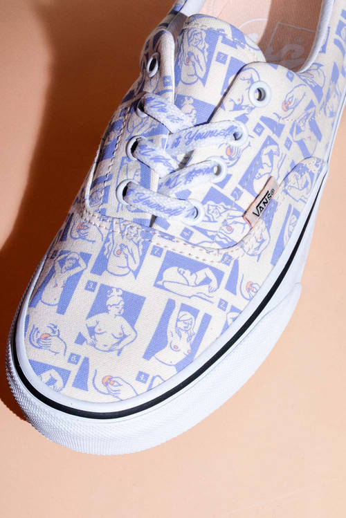Shoes women Vans | Sneakers Vans Women