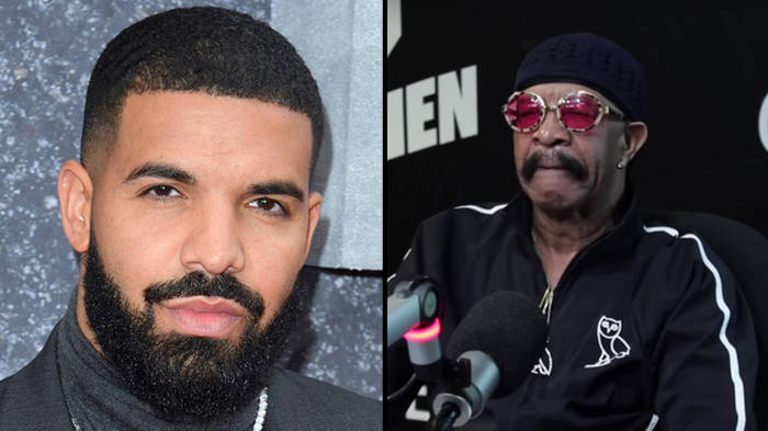 Drake calls out his dad Dennis Graham for saying he lies in his lyrics to sell records