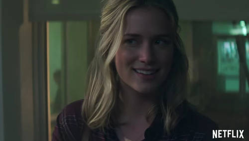 Netflix's 'YOU': Release Date, Cast, Trailers, And