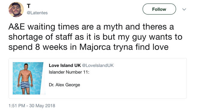 The funniest Love Island memes 2019 (so far) - PopBuzz