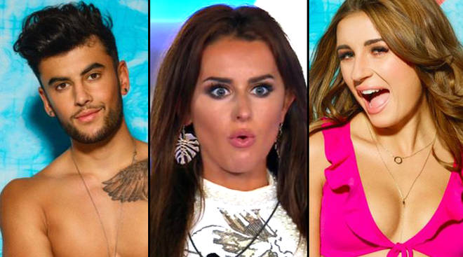 How Much Do The Love Island Contestants Get Paid?