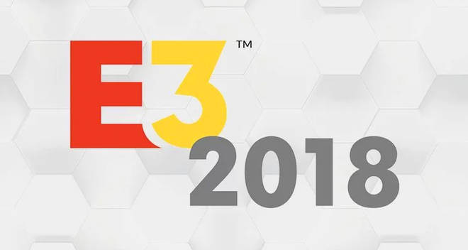 e3 2018 watch live on youtube