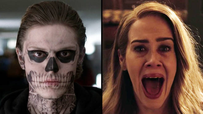 Ryan Murphy reveals American Horror Story could last for 20 seasons