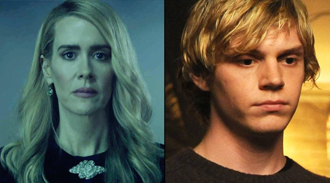 American Horror Story season 10: What's the theme? Will the witches return?