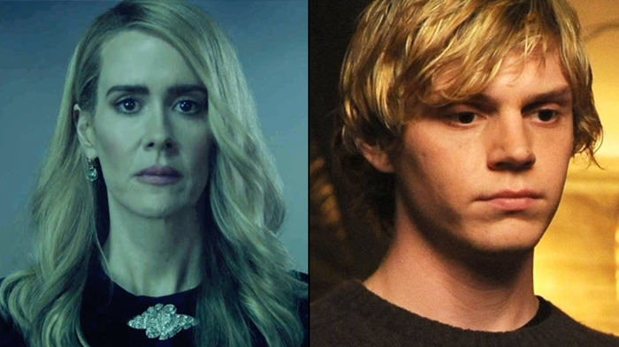 American Horror Story Season 10 Theme Cast Release Date And Spoilers Popbuzz