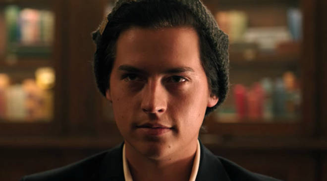 Jughead faked his own death and here are the clues as to why...