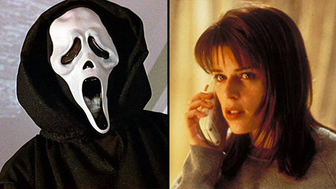 Scream 5: Cast, release date, trailer and all the information on if Neve Campbell will be involved