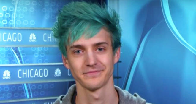 Ninja Just Lost 40,000 Twitch Subscribers