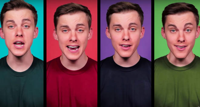 jon cozart after ever after 3
