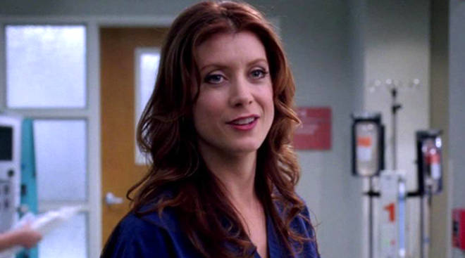 Is Kate Walsh coming back to Grey's Anatomy as Addison Montgomery?