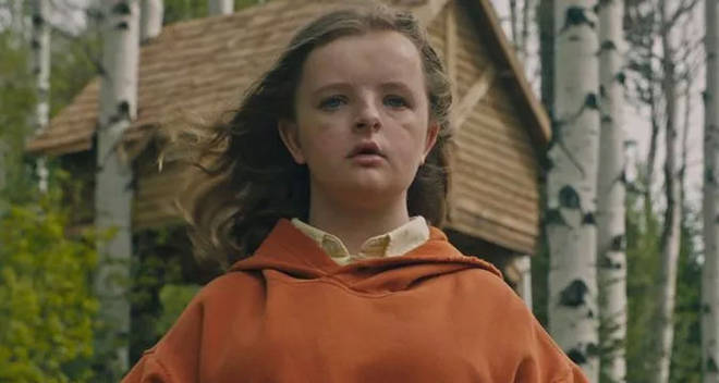 11 Horrifying Clues And Hidden Meanings In 'Hereditary' That You 100