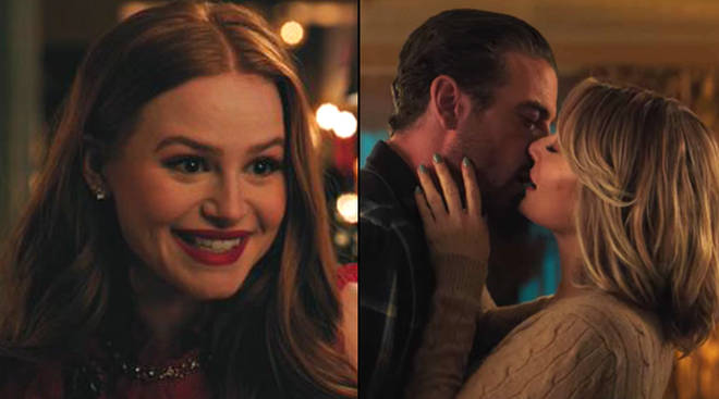 Riverdale season 4, episode 7 - RECAP